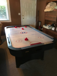 Buy or sell toys games in british columbia buy sell kijiji harvard air hockey table and accessories keyboard keysfo Image collections