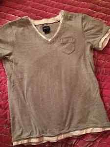 ÉNERGIE  man shirt small