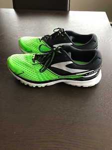 Brooks Launch Running Shoes - 11.5