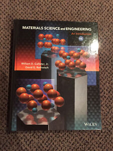 CONCORDIA Engineering Books for Sale