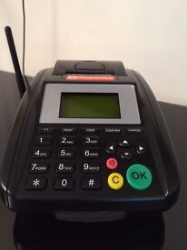 iBacs Tel Remote Printer for Apps and Websites
