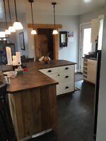 1 Bdrm in Home w/Shared Bath - Pets Negotiable - March 1/16