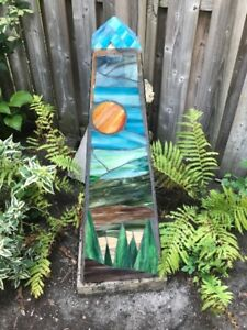 MOSAIC AND STAINED GLASS ART SUPPLIES