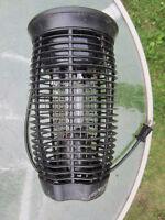 1/2 acre Stinger Insect Killer (Bug Zapper)