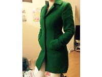 Ladies Jacket by United Colours of Benetton