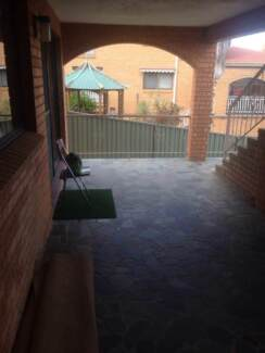 3 Bedroom Unit - Available NOW! Queanbeyan Queanbeyan Area Preview