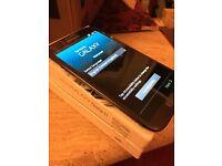 Samsung galaxy note 2 16gb unlocked