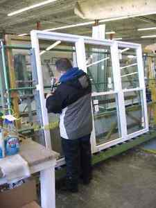 Buy from manufacturer. Ontario Windows & Doors. Up to 70%OFF Peterborough Peterborough Area image 4