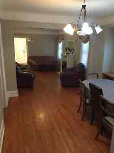 Student Rental For Sale- Great Opportunitity