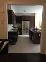 1 room in Kanata house - Nov 1st