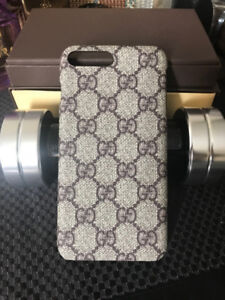 Iphone 7/8/X & 7/8 Plus LV-04C CASE