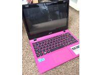 Acer touch v11