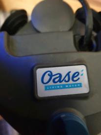 Oase biomaster filter 500lh