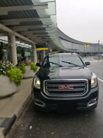 Best Rates and Great Service To Airport/ Other Destination
