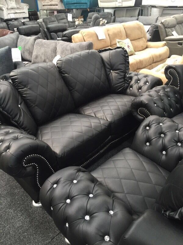 Versace Sofa Pendragon Leather Sofa Sets Cheapest In Uk