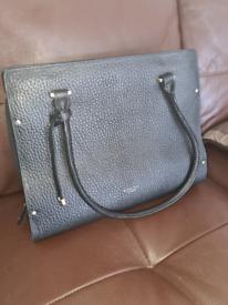 Radley Shoulder Bag, Genuine Radley