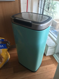 Household Garbage Can Bin 70cm height