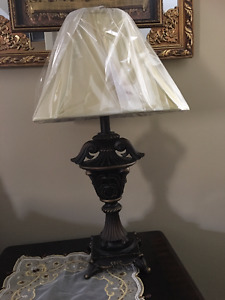 Beautiful Lamp for sale!!
