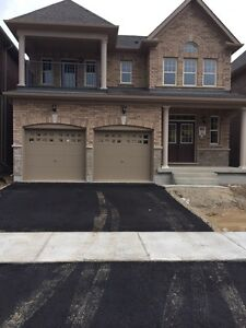 House available for rent in mount pleasant area