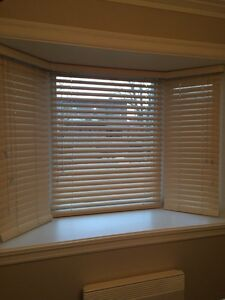 Store PVC. Blinds