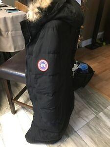 canada goose kijiji halifax, Canada Goose jackets replica store