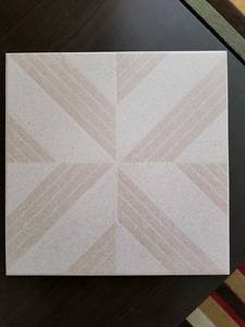 """Ceramic tiles by """" European Collection"""""""