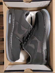 Brand new Air Force 1 Elite size 10