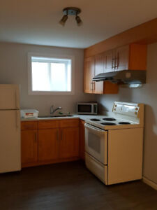 $1200 / 2BR - NEWLY RENOVATED 2 BEDROOM SUITE FOR RENT