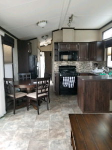 For rent brand new cottage in Sherkston Shores. Turtle walk