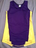 Regina Rowing Club/MEE Sports Singlet