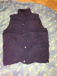 ASSORTED BOYS CLOTHING SIZE 9,10,11,12,14,16 up Kingston Kingston Area image 3