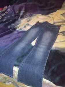 Female Size 9+  ComfyNsexy clothes