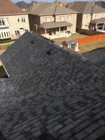 Roofing Replacement &Repairs @ 9058058175