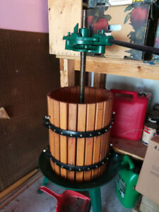 Wine Making Supplies for Sale