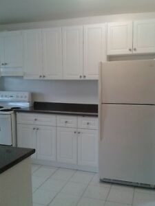 Two Bedroom Apartment for rent @ Gerrard and Pape Ave ( $1800)