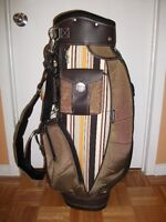 Sac de golf Sun Mountain, 50$.