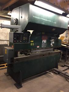 Chicago Press E6023
