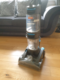 Vax vacuum cleaner | in Perth, Perth