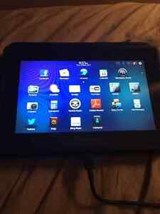 Blackberry Playbook 16gb NEW never used!