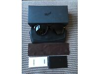 Persol 649 Sunglasses - Havana 24/31 54mm