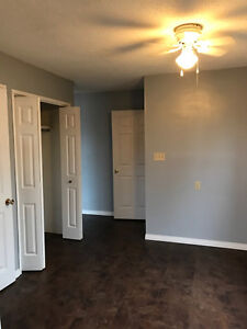 Millwoods-Entire house for rent June 1st/2017