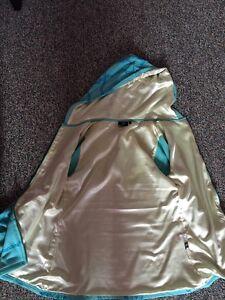 Authentic Christian Audigier hoodie London Ontario image 4