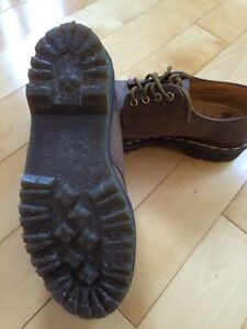Dr Martens Size 6 Kingston Kingston Area image 3