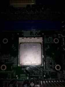 motherboard ddr2 socket am2 and other pc parts Sarnia Sarnia Area image 3