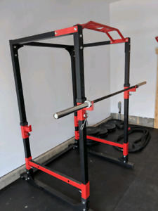 Buy or sell exercise equipment in lethbridge sporting goods