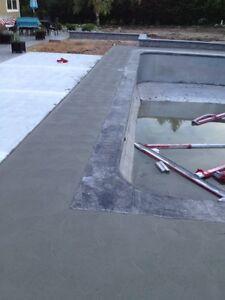 General construction & full renovation services Stratford Kitchener Area image 5