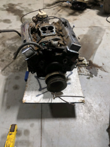 Chevy 305 Small Block   Find New Car Engines, Alternators