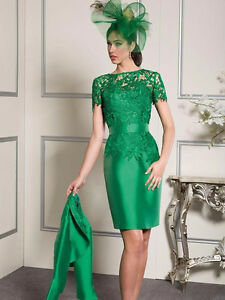 Bargains on every day & evening dresses.Price starts at $5.00