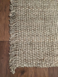Jute Rug Buy New Amp Used Goods Near You Find Everything
