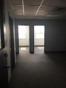 Commercial Office Spaces Available NOW! Cambridge Kitchener Area image 2